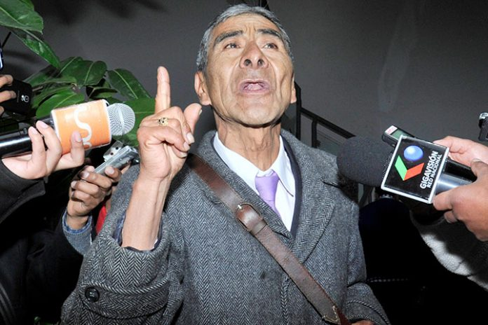 José Romero Sandoval