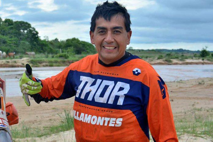 Fabricio Fuentes
