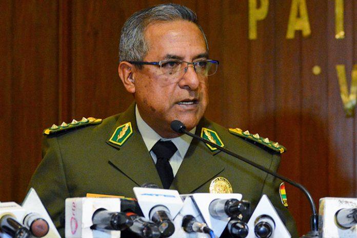 Faustino Mendoza 1