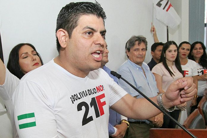 Humberto Peinado