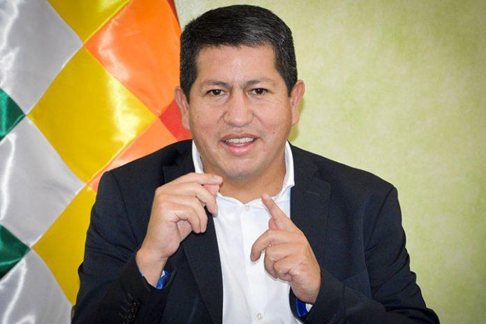 Luis Alberto Sánchez 1