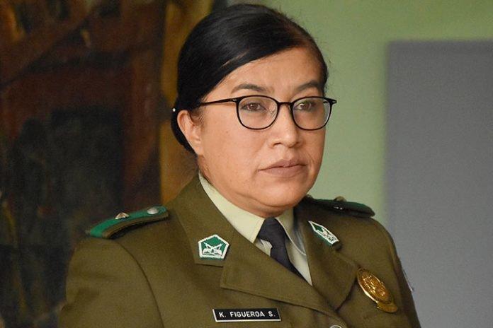 Karina Figueroa
