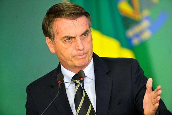 Jair Bolsonaro 2