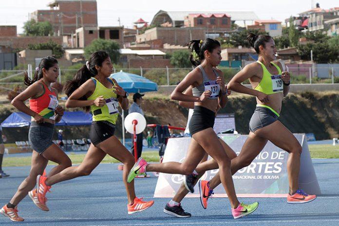 Grand Prix Sudamericano