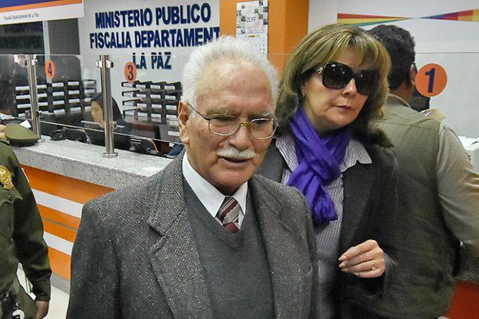 Pablo Ramos