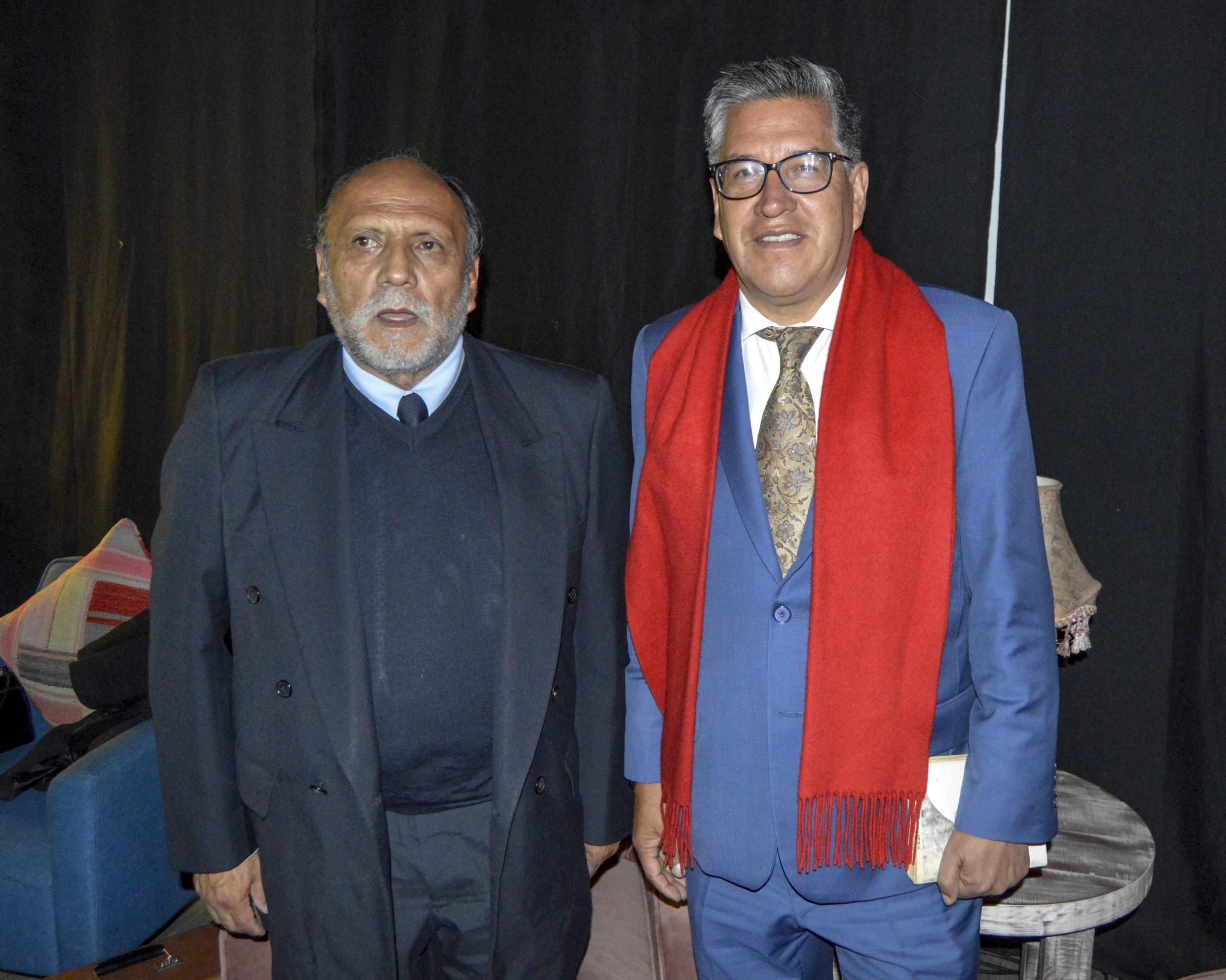 04 Jorge Blacutt y Oscar Heredia scaled