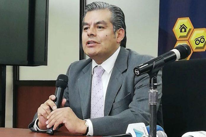 Juan Carlos Ossio