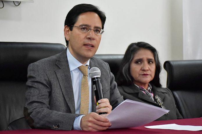 Salvador Romero 4