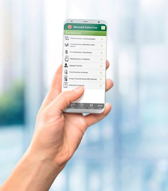 El Banco ha creado un espacio específico en su página web para asesorar a los clientes sobre la forma de utilizar los canales digitales