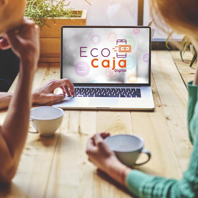 Ecofuturo lanza EcoCajaDigital