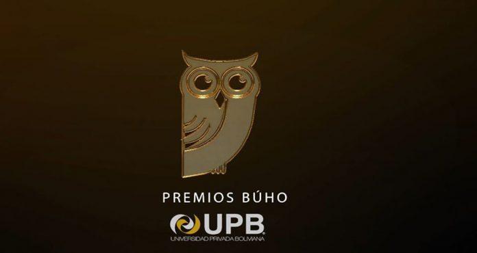 En un festejo virtual por el Día del Maestro UPB reconoce con Premios BÚHO a sus docentes más destacados