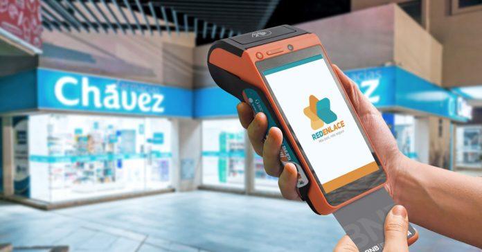 Farmacias Chávez habilita el retiro de dinero mediante Cash Back
