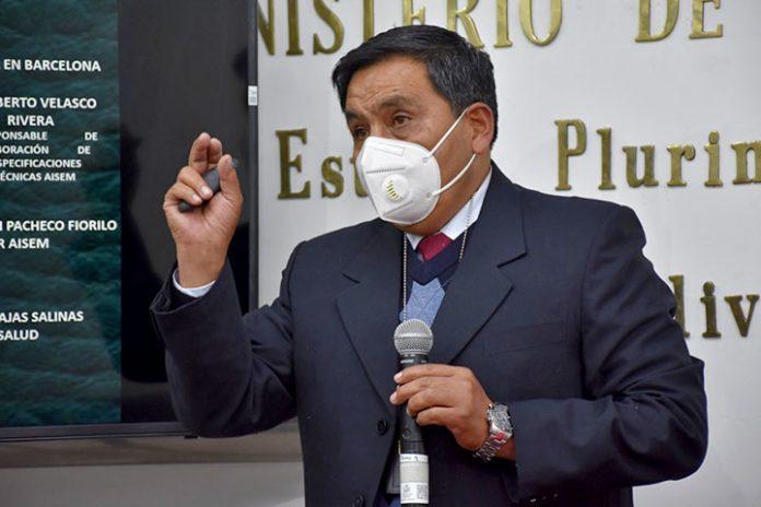 Iván Rojas