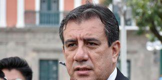Jaime Soliz