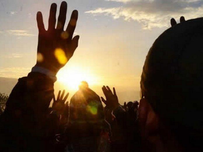 La celebración del Año Nuevo Andino Amazónico 5528 será transmitida por TV y RRSS