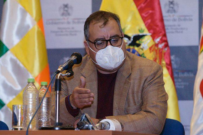 José Abel Martínez