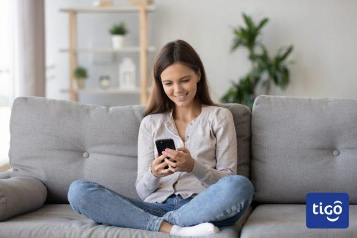 Tigo establece alianzas pensando en la salud de sus clientes y realiza entregas a domicilio