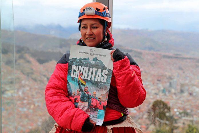 Analía Gonzales