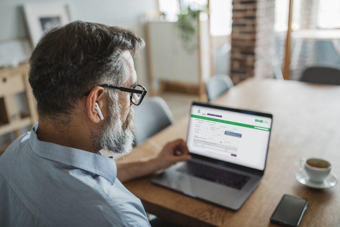 BNB permite solicitar boletas de garantia online