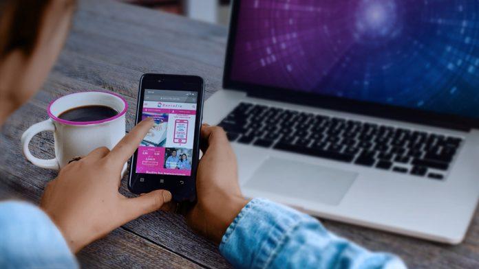 Banco FIE Lanzamiento Cuenta Digital