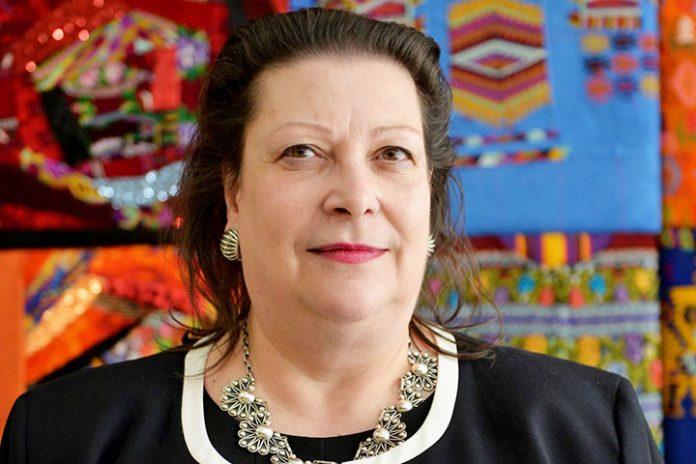 Charisse Phillips