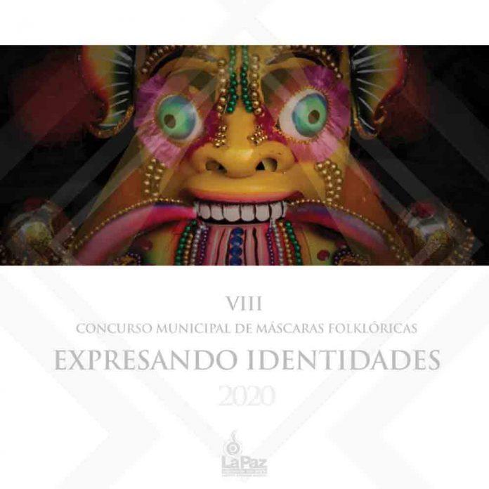 Expresando Identidades cada ano premia la creatividad y destreza de los artesanos mascareros.