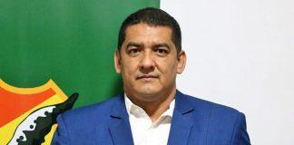 Marcos Rodríguez