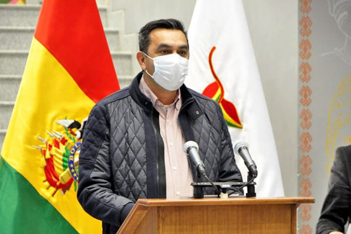 Yerko Nunez 1