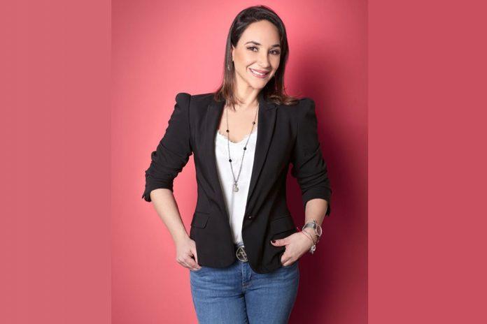 Zeina Chequer