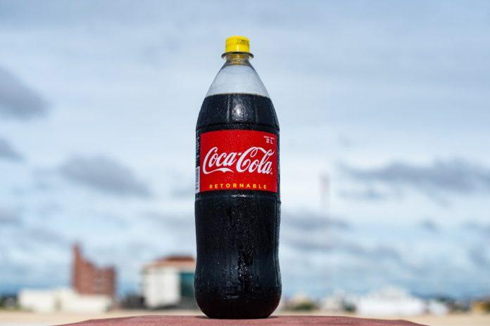Coca Cola Bolivia da un nuevo impulso a los envases retornables