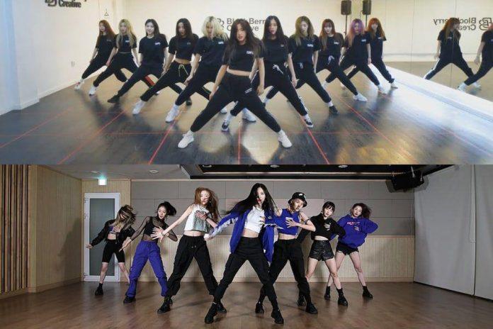 Concurso de baile coreano K Pop habilitaron plazo para enviar videos de los participantes hasta el 27 de septiembre