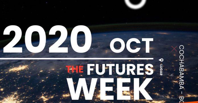 Futures Week 2020