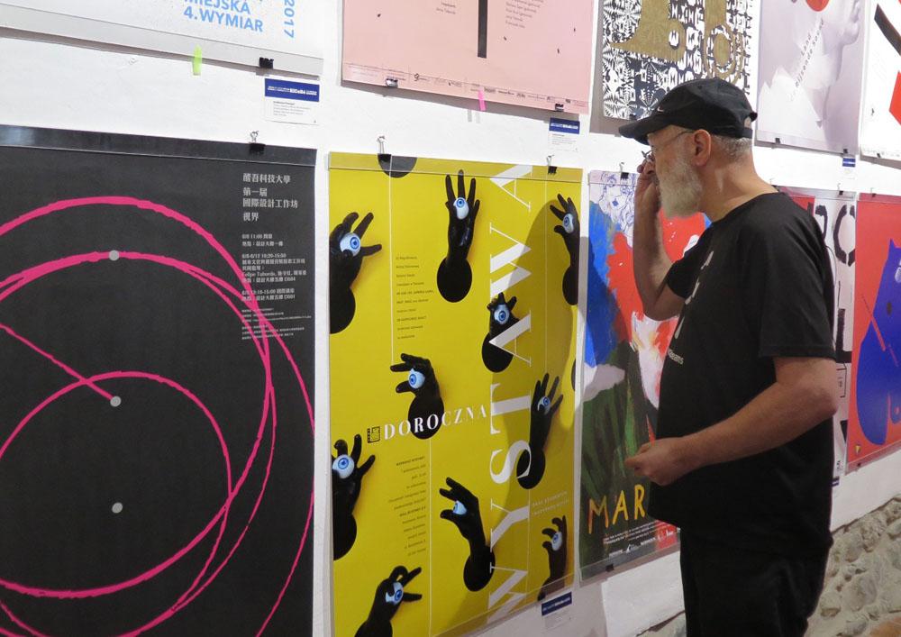 340 carteles la BICeBe lanzara su convocatoria 1
