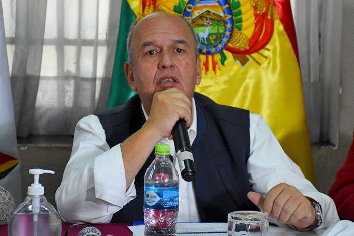Arturo Murillo 4