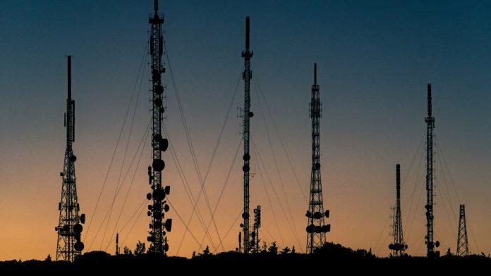 Catelbo califica los dos trimestres del 2020 como complejos para las telefonicas