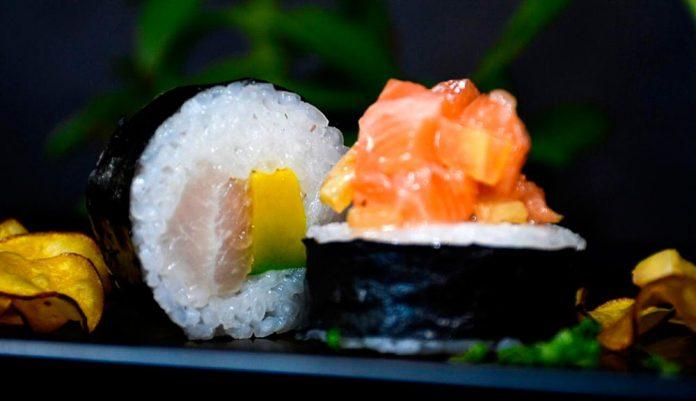 Inari cocina show decide reinventarse en medio de las adversidades