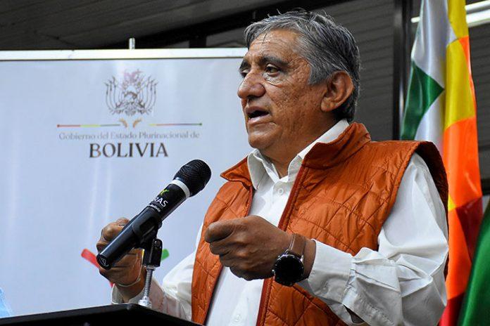 Iván Arias