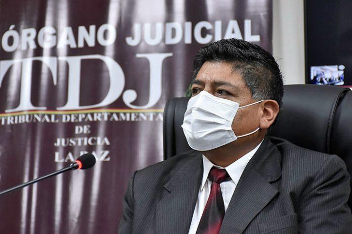 Jorge Quino