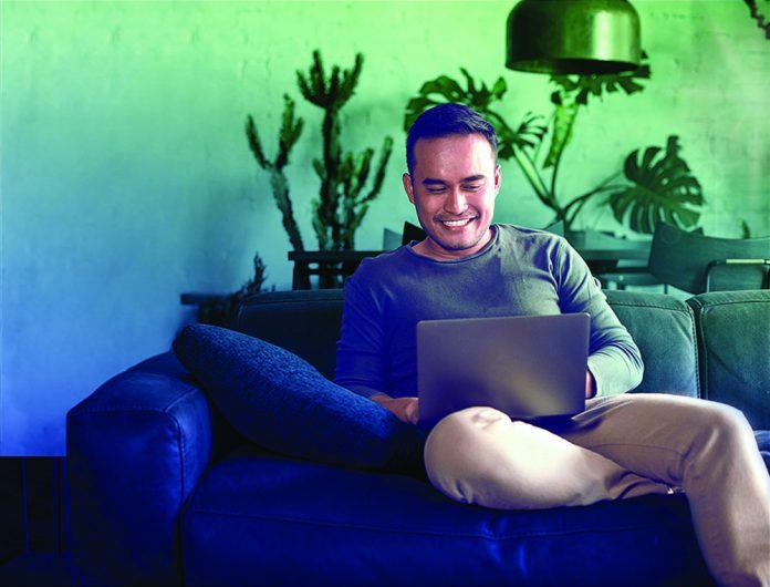 LBC Seguros habilita plataforma digital de autoservicios