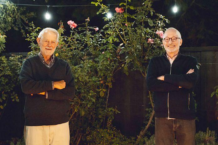 Robert Wilson y Paul Milgrom