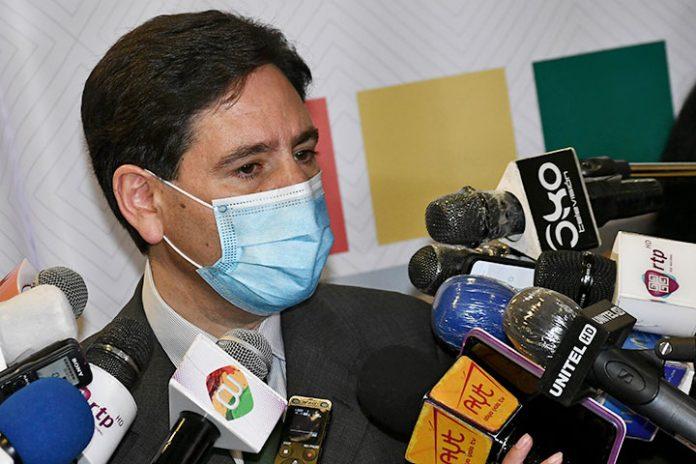 Salvador Romero 2