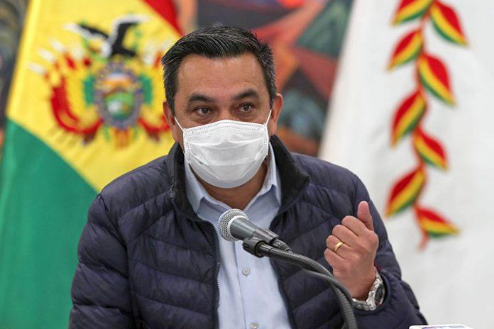 Yerko Núñez