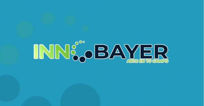 Bayer presenta Innobayer 2020 primer dia campo Bayer en modo virtual