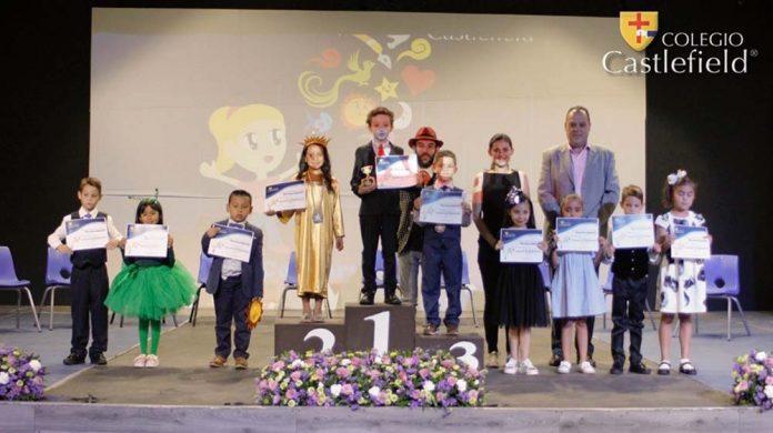 Cooperacion Espanola presente en el Festival Internacional de Poesia Joven Jauria de palabras