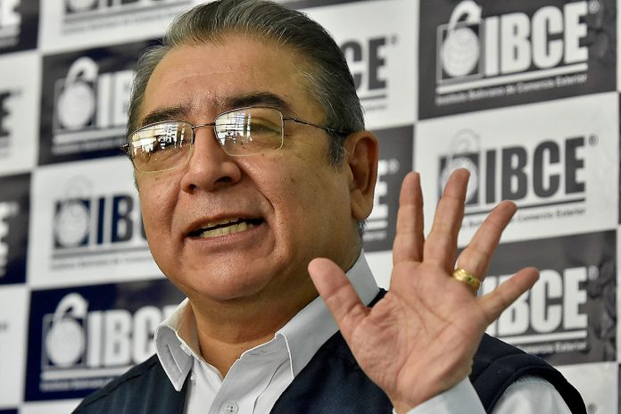 Gary Rodríguez