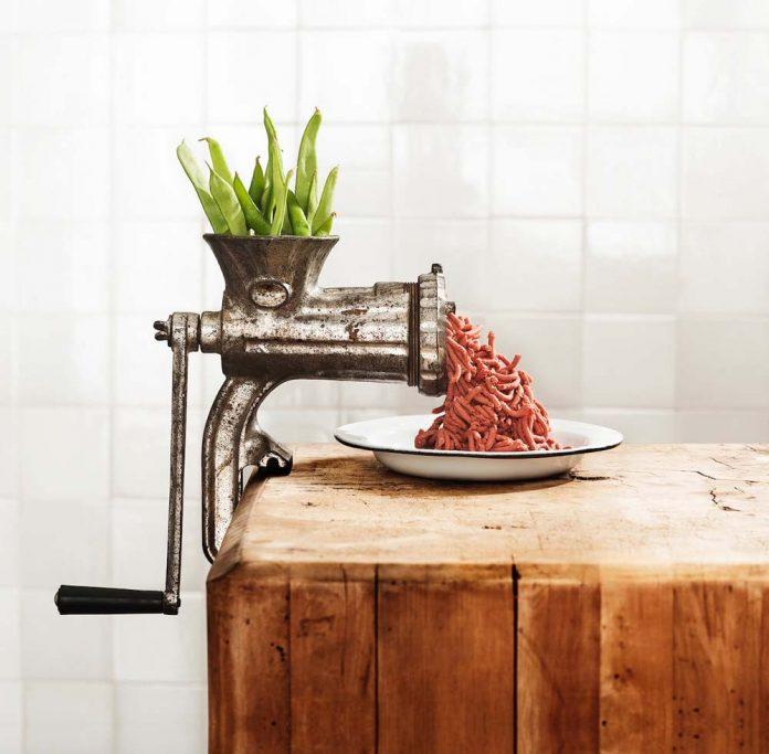 Unilever desarrollara negocio de E 1000 millones en alimentos de origen vegetal para ofrecer alternativas a carnes y lacteos