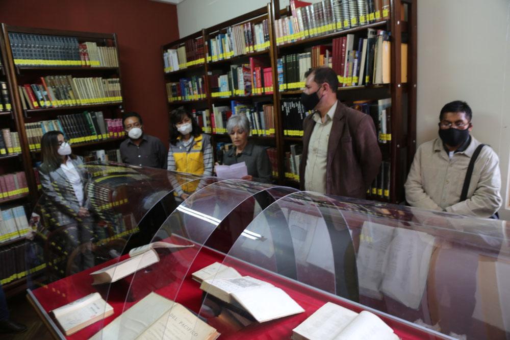 25 libros antiguos en PDF para descargar