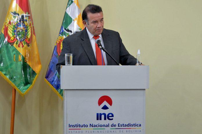 Humberto Arandia