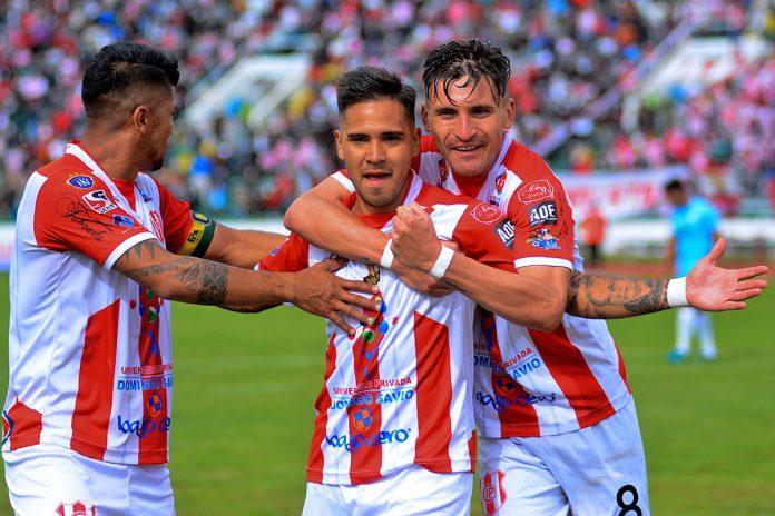 Independiente Petrolero