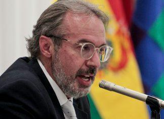 Jorge Richter
